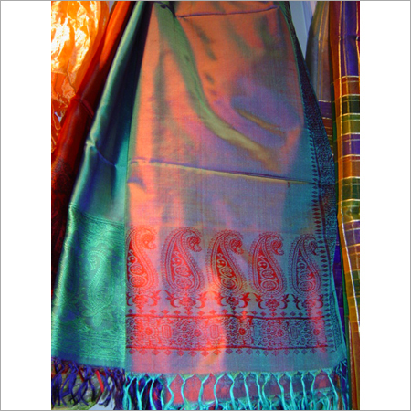 Border Silk Sarees