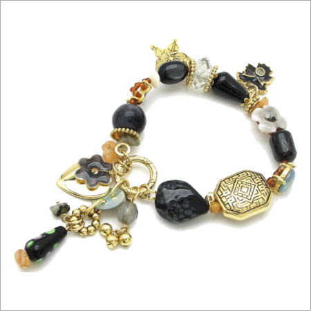 Indian Artificial Jewelry