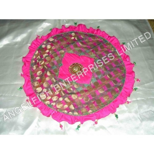 DECORATIVE THAL COVER