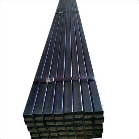 Rectangular Hollow Section Pipes/Tube