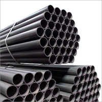 Seamless Pipes & Tubes