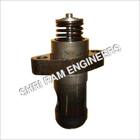 VALVE CAGE FOR B&W 20 MTBH 30