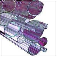 Borosilicate Glass Tubing