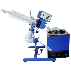 Rotatory Evaporator