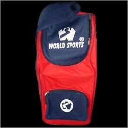 Pithu Bag