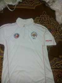 Cricket Sports Wear