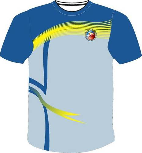 SportsT Shirts