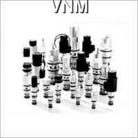 Sun Hydraulic Cartridge Valves