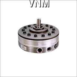 Polyhydron Pumps And Valves