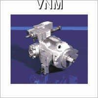 Atos Pumps And Valves
