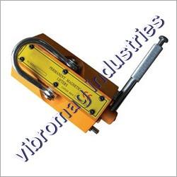 Rectangular Lifting Magnets