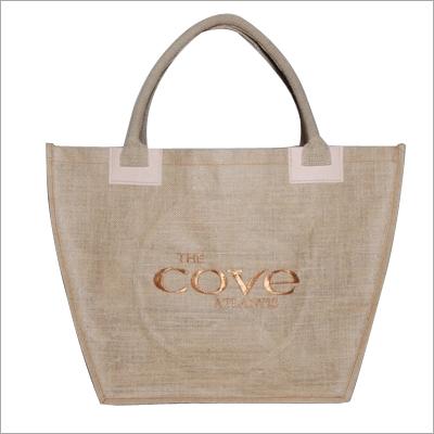 Ladies Juco Bags