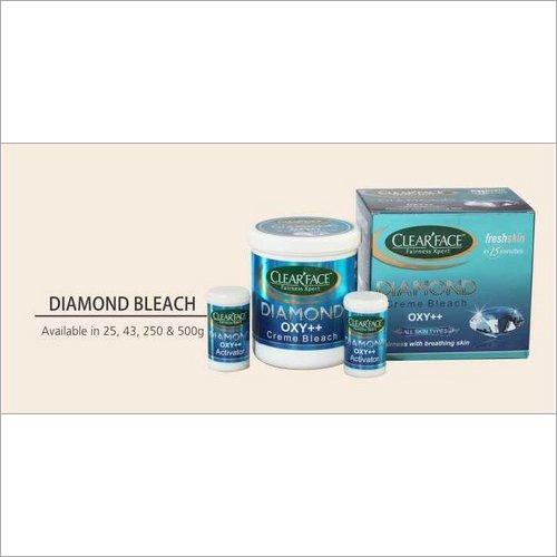 Diamond Bleach