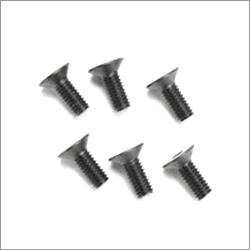 CSK Head Screws