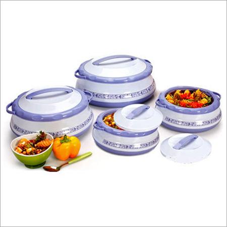 Splendour Regular Hot Pot Sets