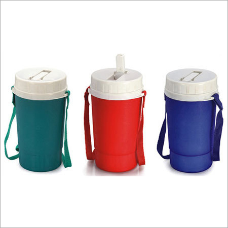 Water Cooler Jugs