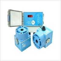 Continuous Emission Monitoring