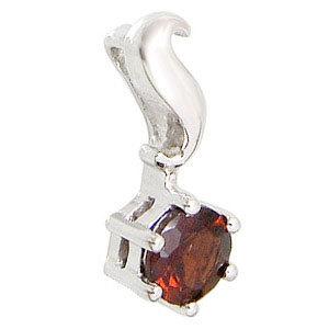 cheap silver pendant gemstone pendant wholesale si