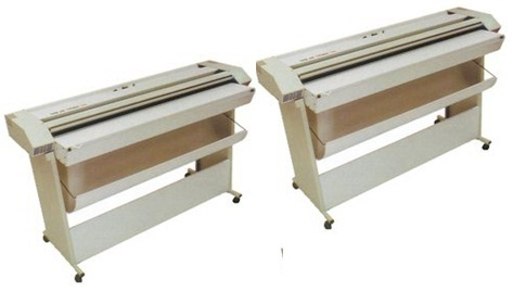Ammonia Printing Machine Diazo