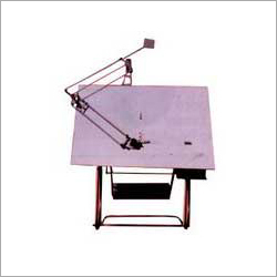 Drafting Machine