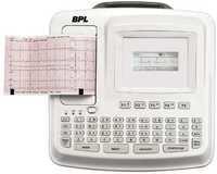 Portable ECG Interpretation
