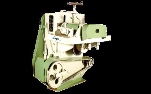 Multiple Rip Saw Machine