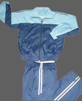Track Suits - 60