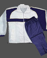 Track Suits - 70
