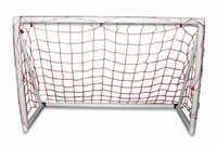 Soccer Goal Post - Junior