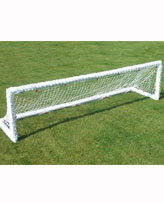 HOCKEY GOAL POST – STREET