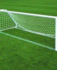 Five - A - Side Goal Nets
