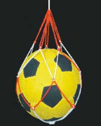 MINI BALL CARRY NET