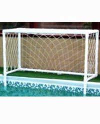 Water Polo Net