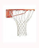 Basket Ball Nets
