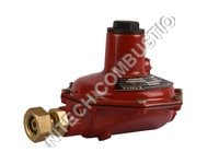 Vanaz Regulators R 4109