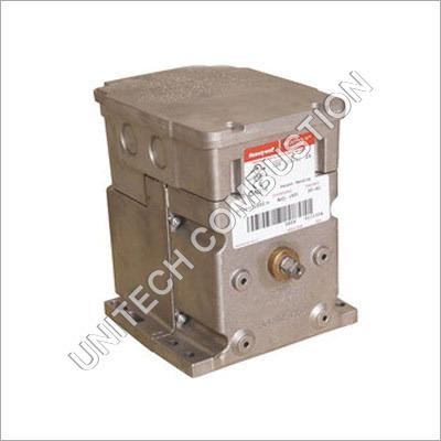 Honeywell Modulating Motor M 6284 C 10000