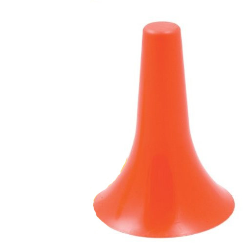 Color Training Cones