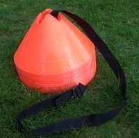 Cone Carrying Strap
