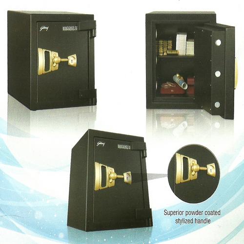 Godrej House Safety Lockers