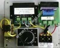 Solid State Phase Angle Power Controller