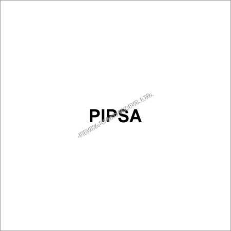 PIPSA