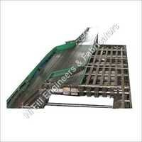 Multi Chain Conveyor Systems