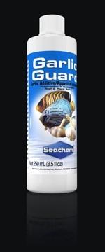 Seachem Garlic Guard