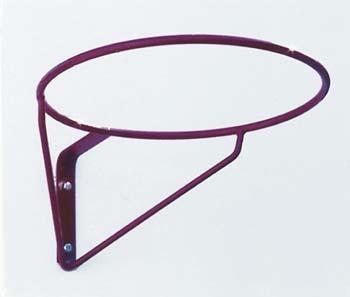 Net Ball Ring – Club
