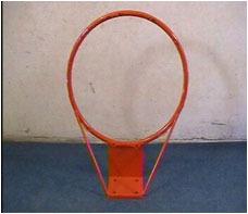 Basket Ball Ring - Heavy