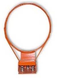 Basket Ball Ring – Tripple Spring
