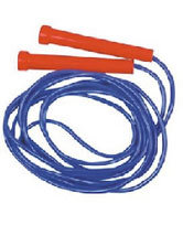 Skipping Rope PVC Economy