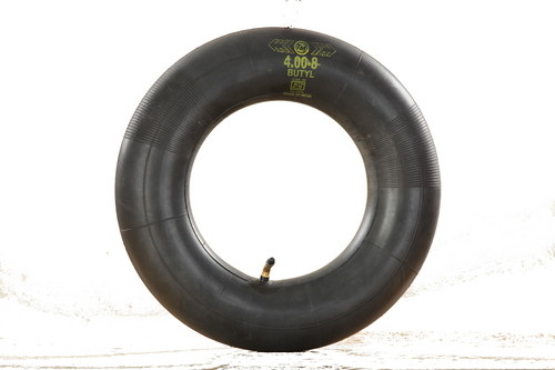Butyl Tyres & Tubes