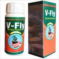 Agro Chemicals (V-Fly)