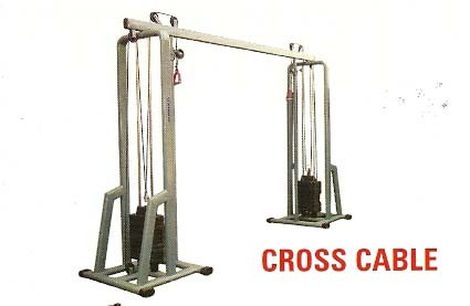 CROSS OVER CABLE
